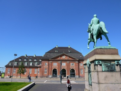 odense gamle by mindre bryster